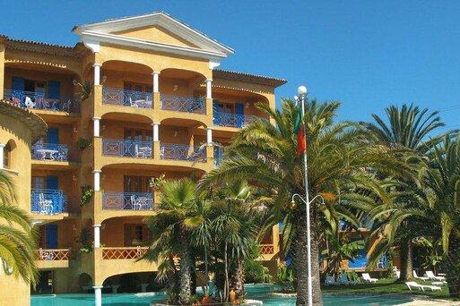 Quinta Da Lagoa