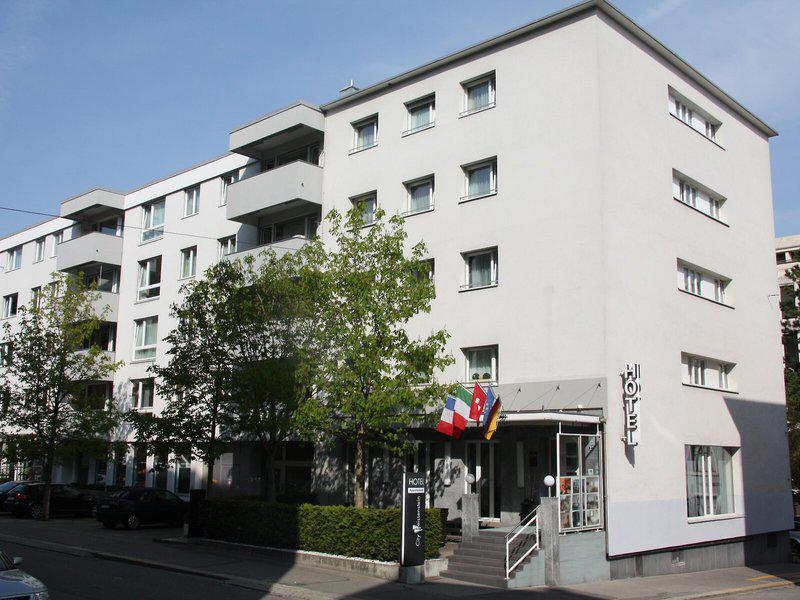 Sorell City Weissenstein