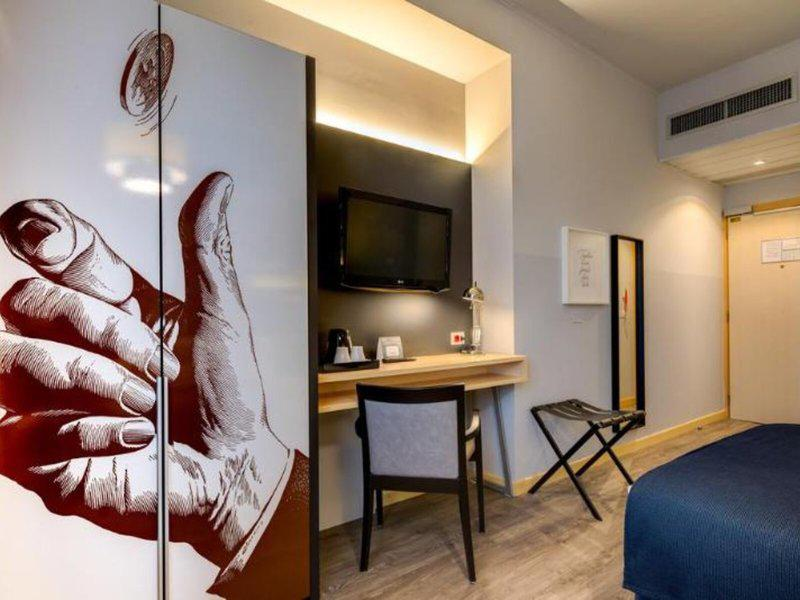 Holiday Inn Express Bologna - Fiera