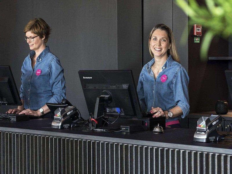 Comfort Hotel Goteborg