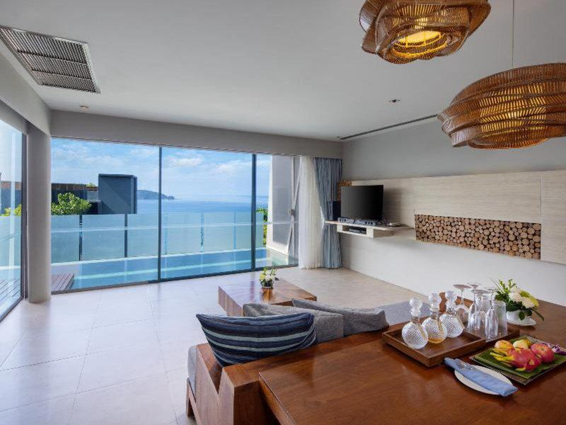 Kalima Resort & Spa Phuket