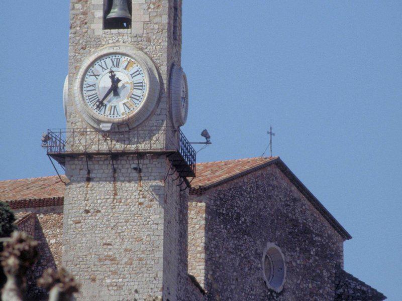 Novotel Suite Cannes Centre