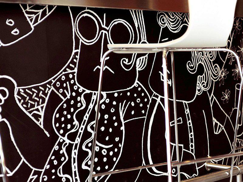 ibis Paris de Brancion Parc des Expositions 15eme