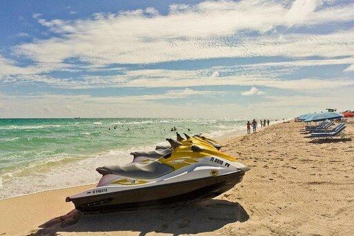 Lexington by Hotel RL Miami Beach