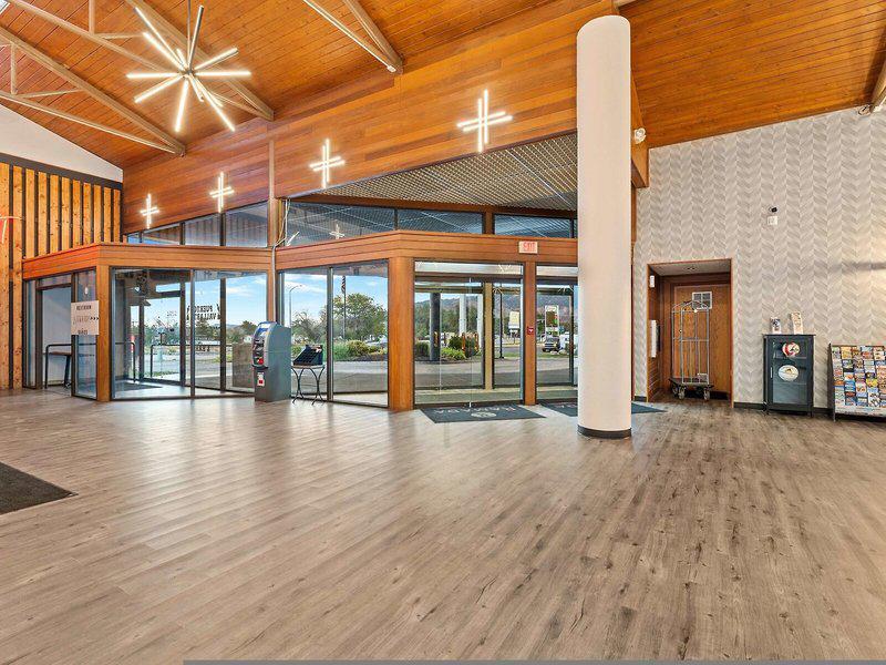 Ramada by Wyndham Cedar City