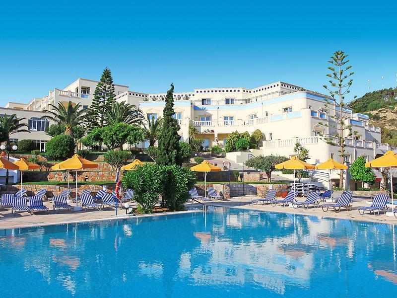 Arion Palace - Erwachsenenhotel