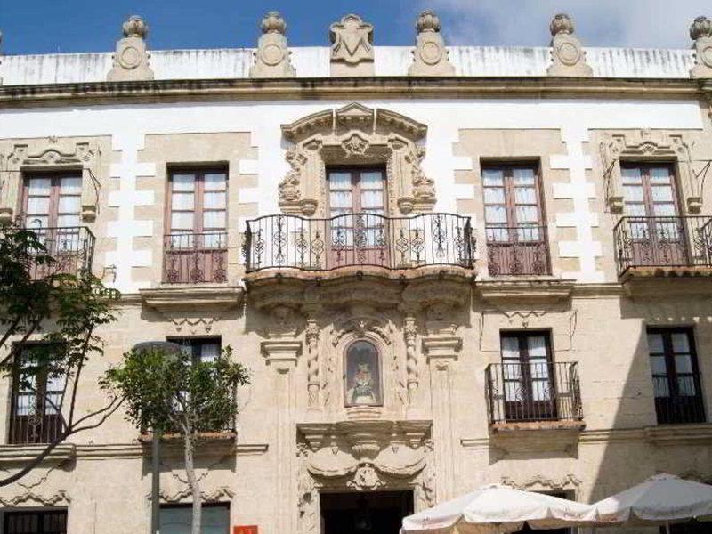 Casa de los Leones Hotel & App.