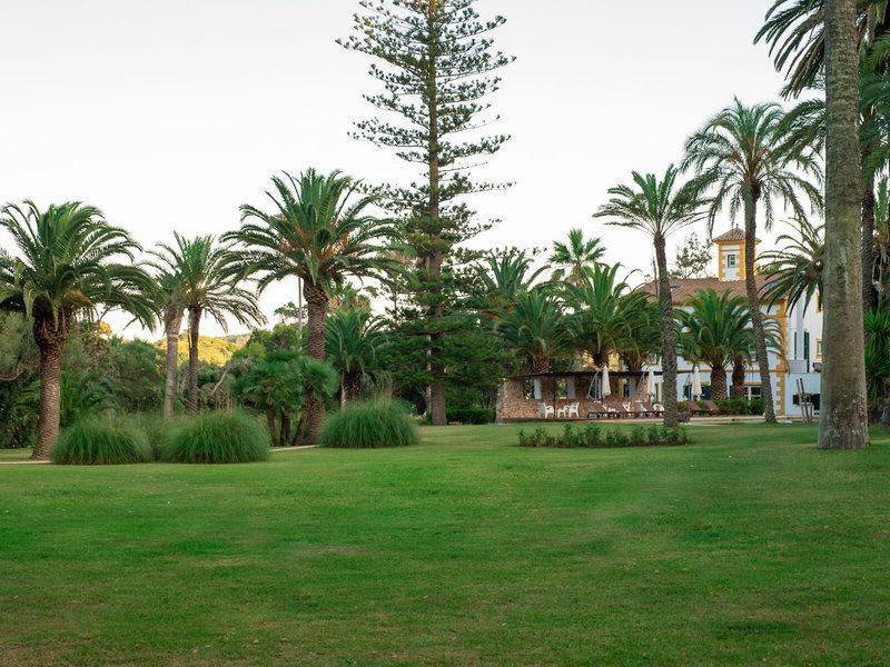 Hort Sant Patrici - Ca Na Xini - Erwachsenenhotel