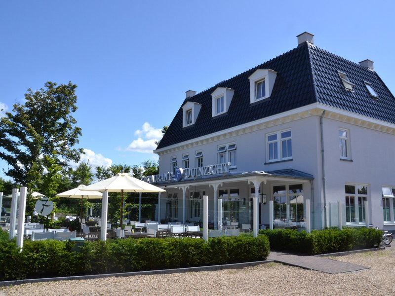 Duinzicht Hotel