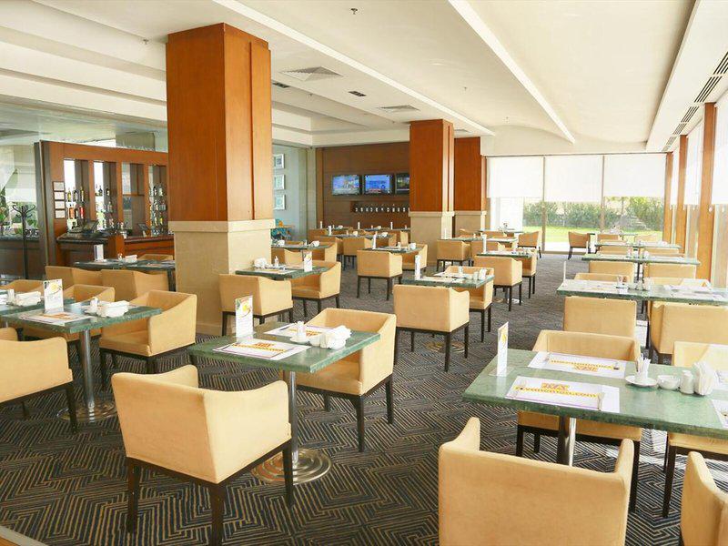 Anemon Hotel Denizli