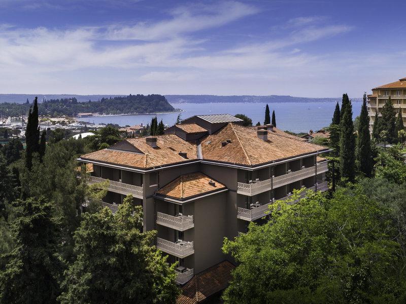 Remisens Premium Casa Bel Moretto Annexe