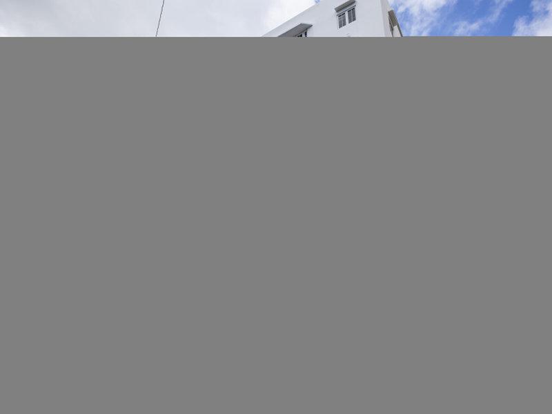 Croydon Miami Beach by South Beach Group Hotel