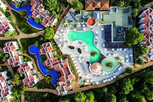 TUI SENSATORI Resort Ibiza