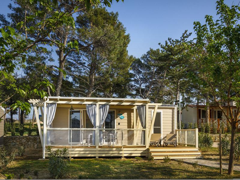 Padova Premium Camping Resort by Valamar