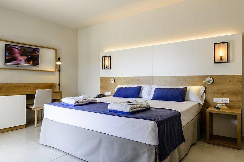 Estival Eldorado Resort - Hotel