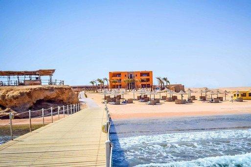 VIVA BLUE Resort & Diving Sports - Erwachsenenhotel