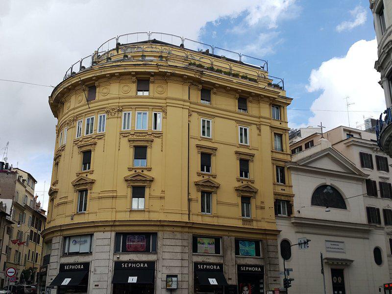 Rome Kings Relais & Suite