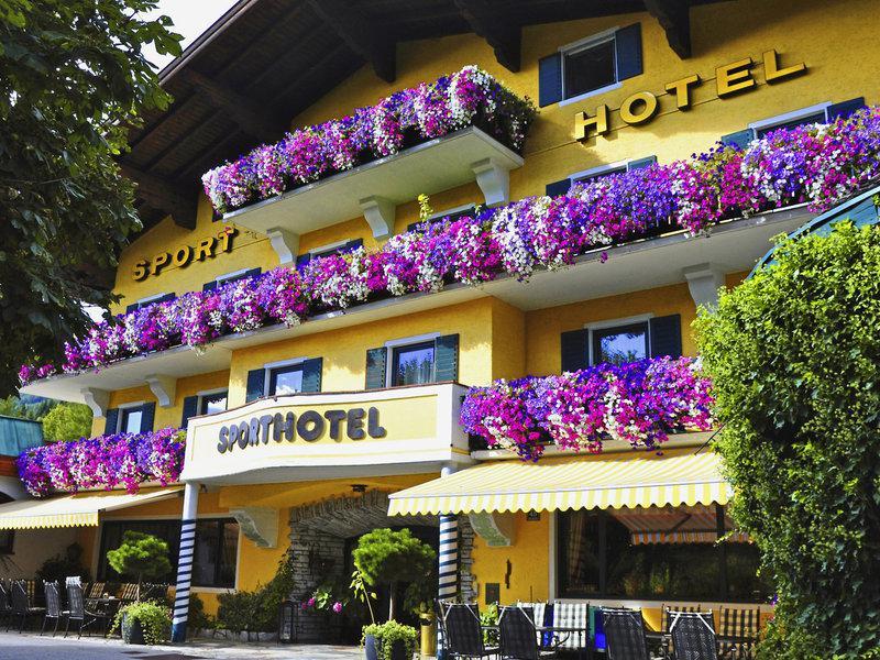 Gründler´s Hotel Restaurant Spa