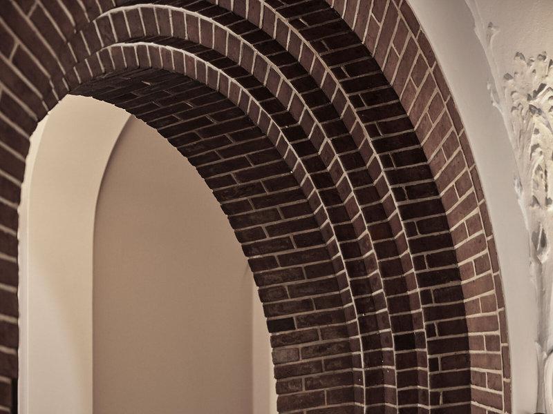 Ascot Hotel & Spa