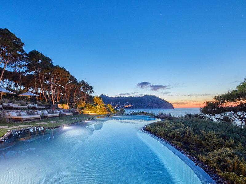 Pleta de Mar Luxury Hotel by Nature - Erwachsenenhotel