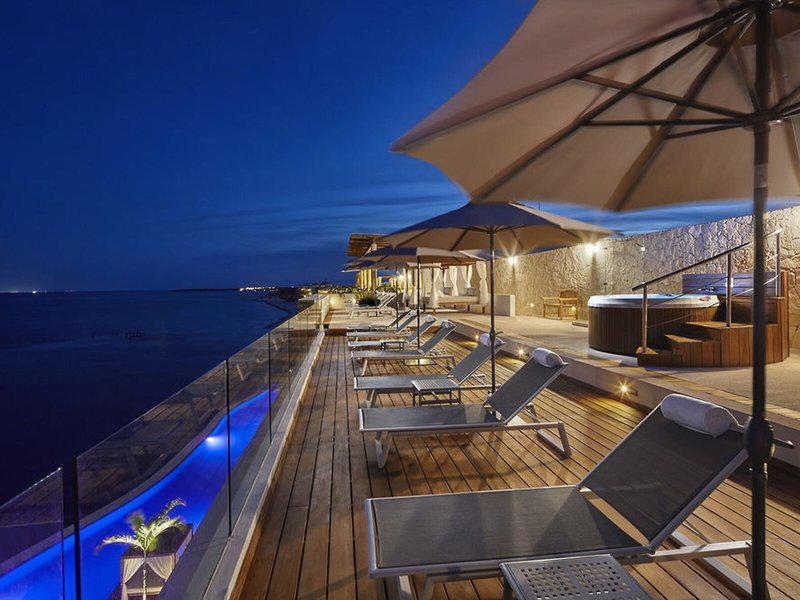 Senses Riviera Maya by Artisan - Erwachsenenhotel