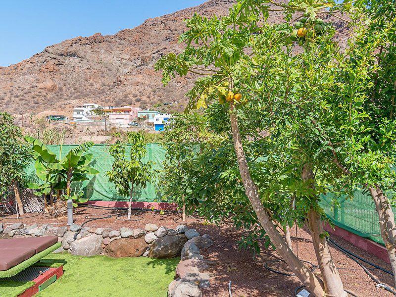 Sol Mogan Suites - Erwachsenenhotel
