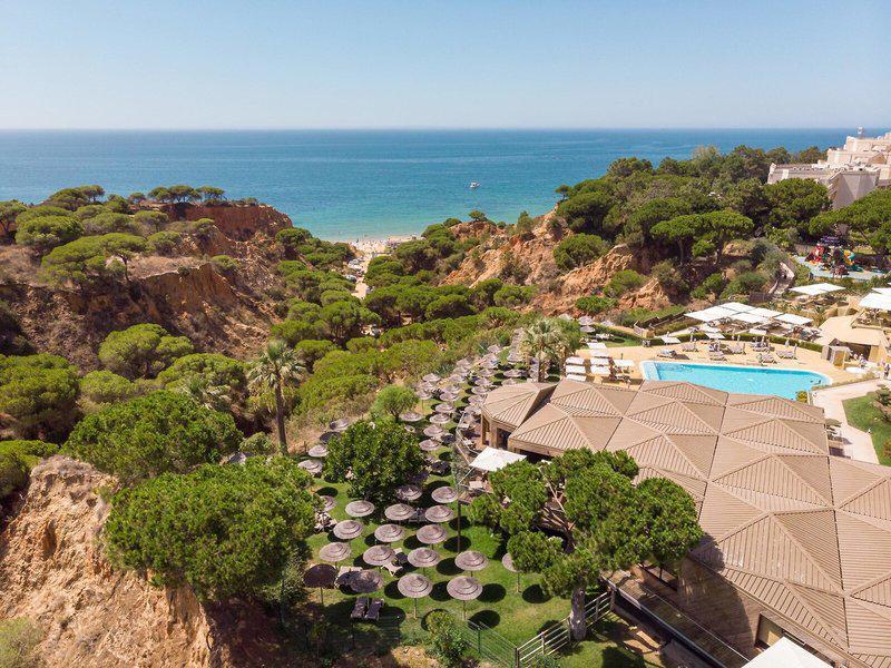 Falesia Beach Resort - Falesia Garden by 3HB