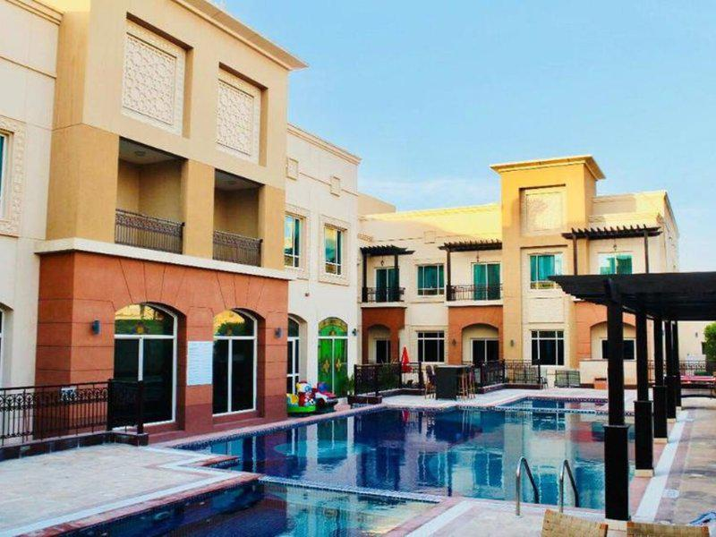 Mughal Boutique Hotel & Suite by One to One Hotels