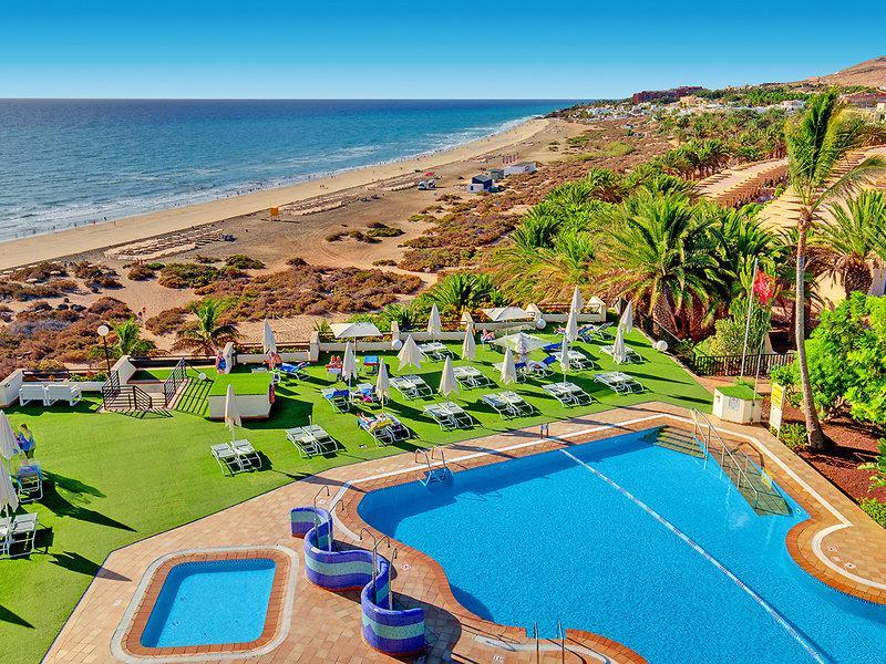 SBH Crystal Beach Hotel & Suites - Erwachsenenhotel
