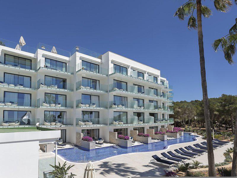 Catalonia Royal Ses Savines - Erwachsenenhotel