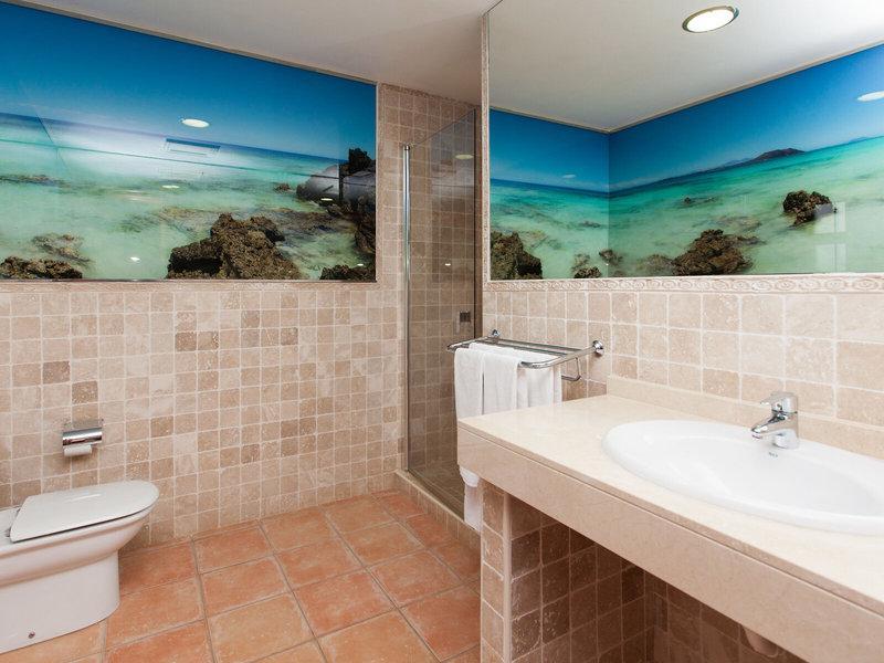 TAO Mazo Villas & Apartamentos