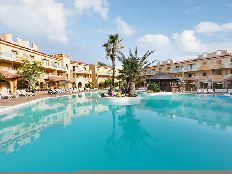 Elba Lucia Sport & Suite