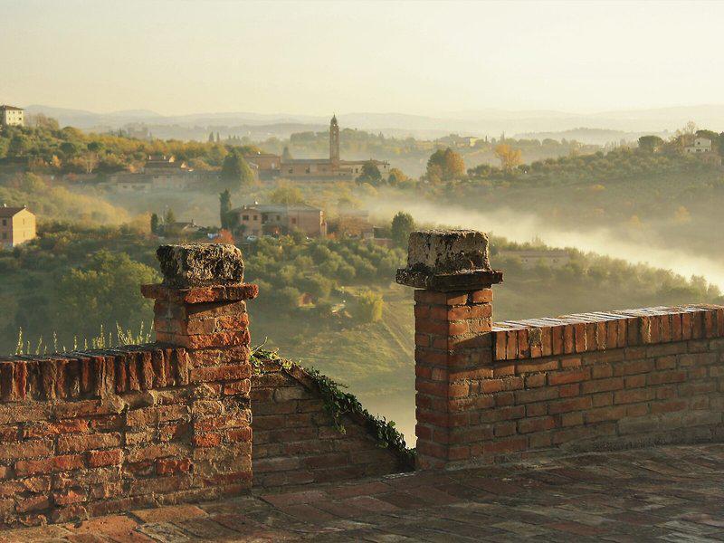 Palazzo di Valli