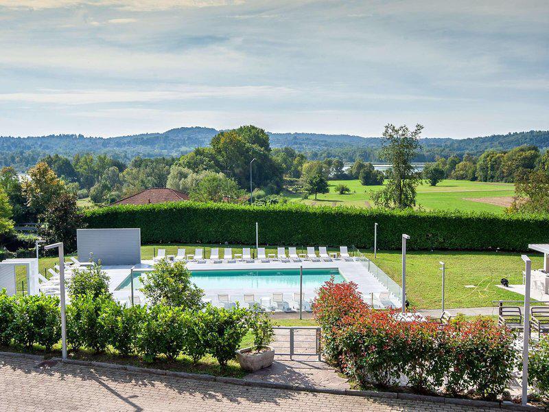Horizon Wellness & Spa Resort
