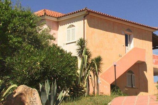 Lu Nibareddu - Residence & Aparthotel