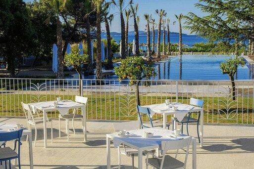 Amadria Park - Hotel Jure