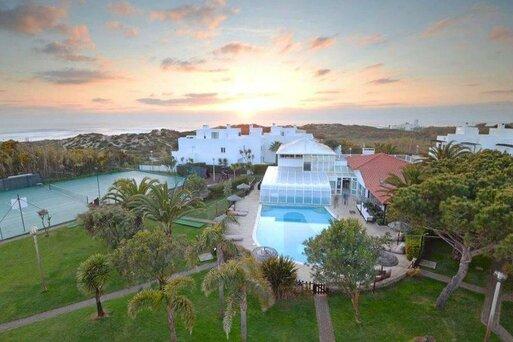 Hotel Duna Parque Beach Club & Unique Apartments & Villas