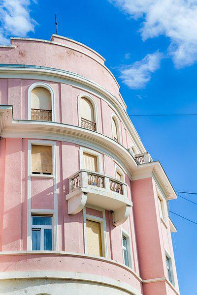 Starlight - Luxury Suites