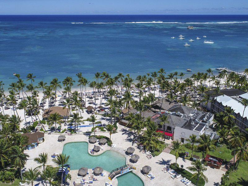 Be Live Collection Punta Cana - Grand Punta Cana / Grand Bavaro