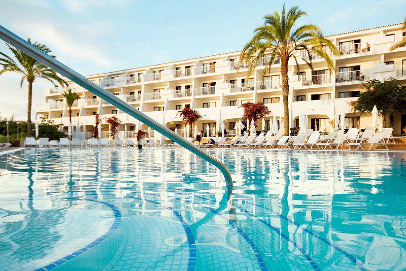 Sunprime Atlantic View - Erwachsenenhotel ab 16 Jahren