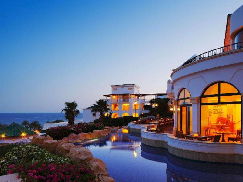 Park Regency Sharm El Sheikh Resort