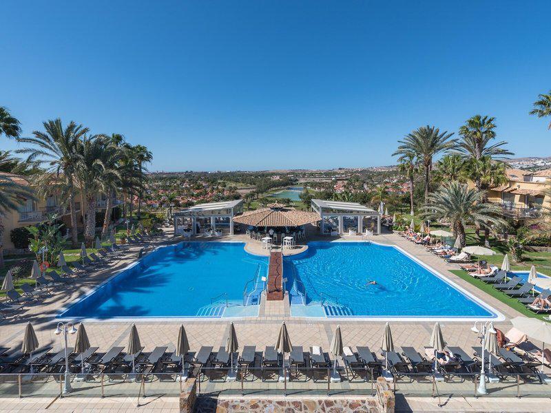 Vital Suites Residencia Salud & Spa