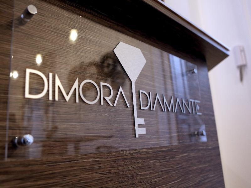 Dimora Diamante