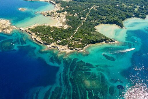 San Marino Sunny Resort by Valamar