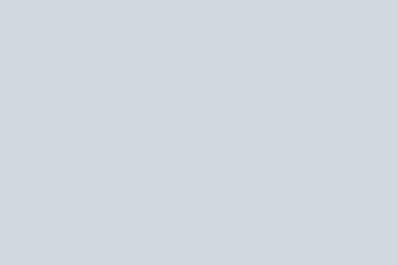 Bachhof Resort