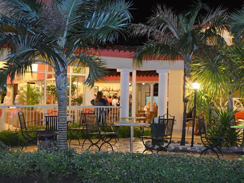 Gran Caribe Club Cayo Guillermo demnächst Starfish