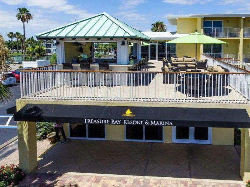 Treasure Bay Resort & Marina, an Ascend Hotel Collection Member
