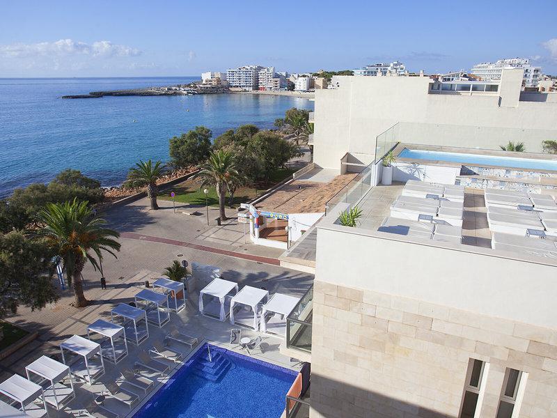 MiM Mallorca - Erwachsenenhotel