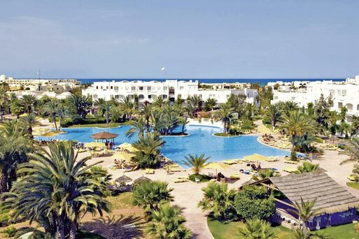 Djerba Resort