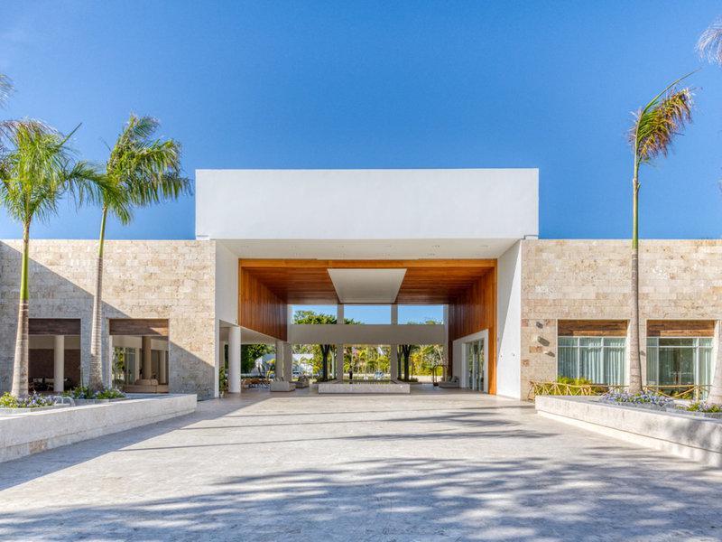 Senator Puerto Plata Spa & Resort